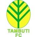 Tambuti