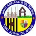 Sant Adrià