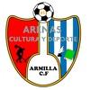 Arenas De Armilla Cultura Y Deporte Cf.