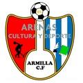 Arenas de Armilla