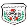 Shabab Khan Younes