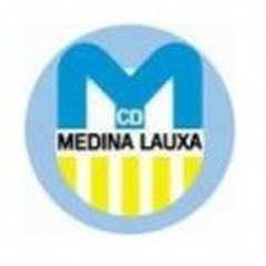 CD Medina Lauxa