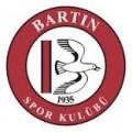 Bartinspor