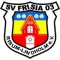 SV Frisia 03