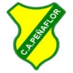 Atlético Peñaflor