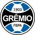 Grêmio B