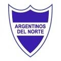 Argentinos del Norte