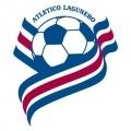 >Atlético Lagunero