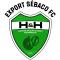 H&H Export