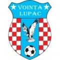 Voinţa Lupac