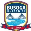 >Busoga United