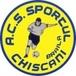 Sportul Chişcani