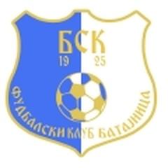 BSK Batajnica