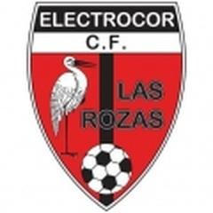 Electrocor C