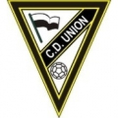 Union de Aravaca B