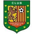 >Deportivo Cuenca