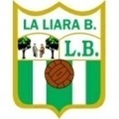 La Liara Balompie