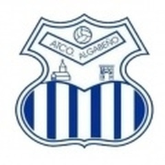 Atlético Algabeño