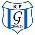 Gramshi