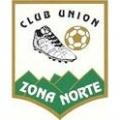 Union Zona Norte A