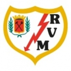 Rayo Vallecano de Madrid C