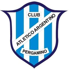 Argentino Pergamino