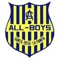 All Boys Santa Rosa