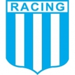 Racing Balcarce