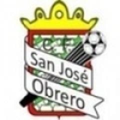 San Jose Obrero UD A