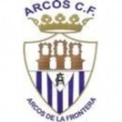 Arcos CF A