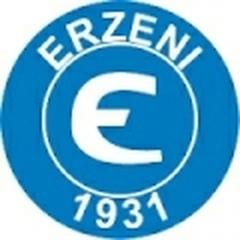 Erzeni Shijak