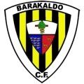 >Barakaldo