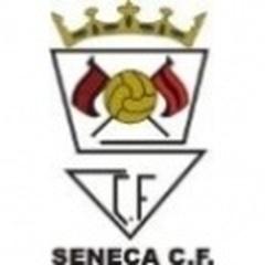 Séneca B CF