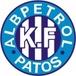 Albpetrol Patos