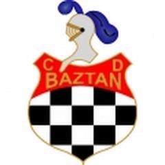 CD Baztán