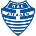 Aigaleo FC Athens