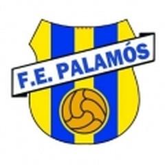 FE Palamos