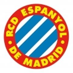 Espanyol de Madrid