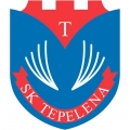 Tepelena