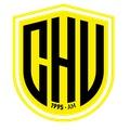Chamartin Vergara