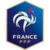 Francia Sub 19