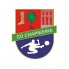 Chapineria