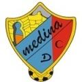 Medina Balompié