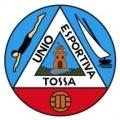 Tossa B B