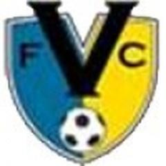 Vilablareix Futbol Club A A