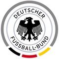 Alemania Sub 19