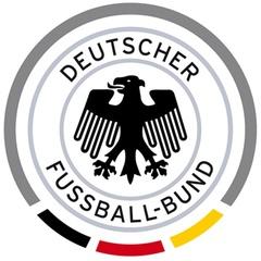Allemagne U19