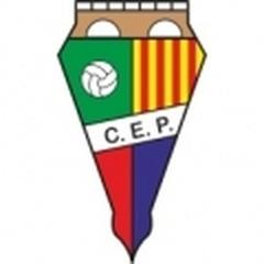 Pontenc Club Esportiu A A
