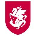 Georgia Sub 19