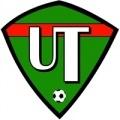 Unión Temuco